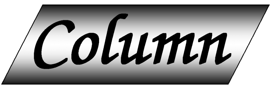 Column%3A+What+now%3F