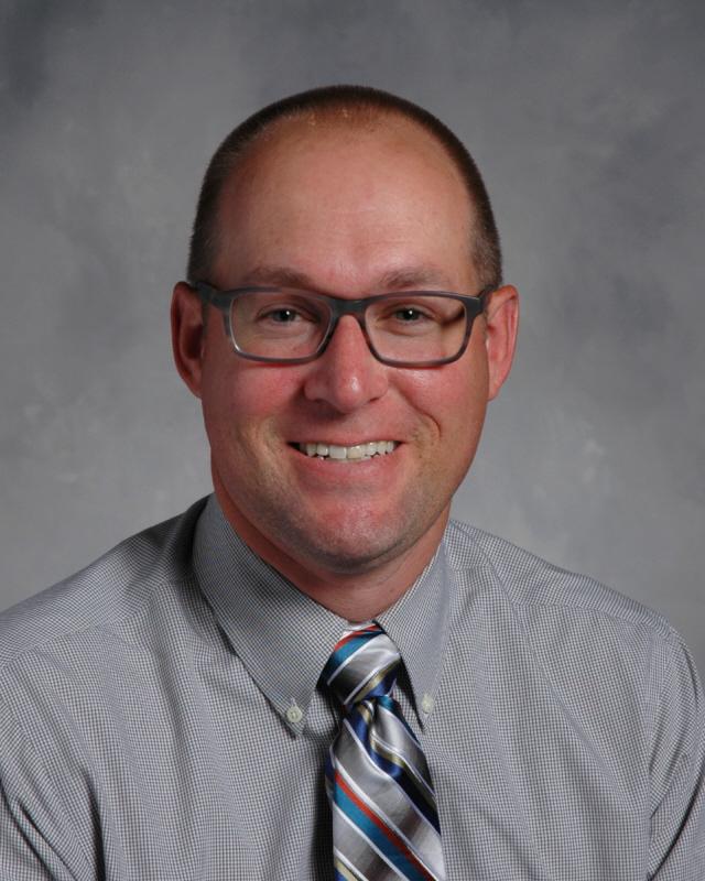 Mr. Platner