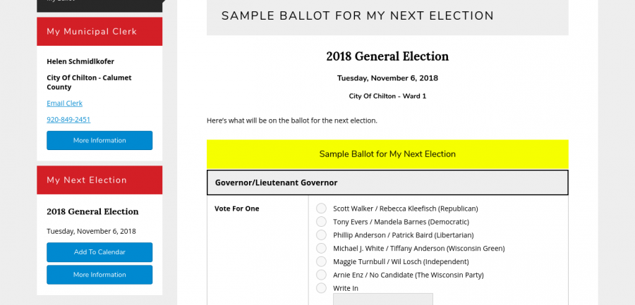 To+view+the+sample+ballot+visit+https%3A%2F%2Fmyvote.wi.gov%2Fen-us%2FPreviewMyBallot